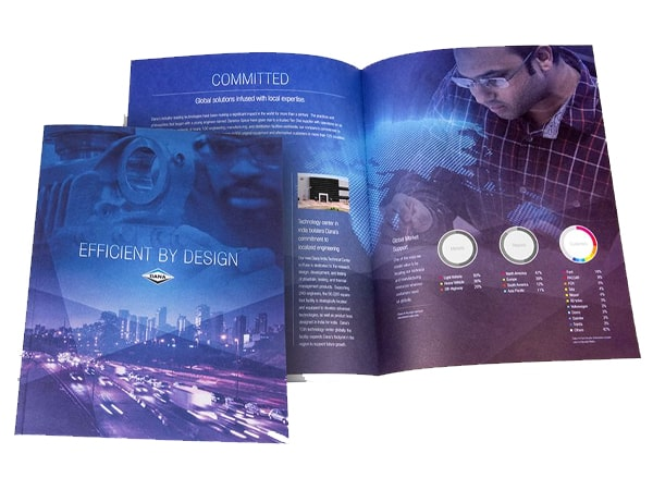 Efficient By Design Booklet