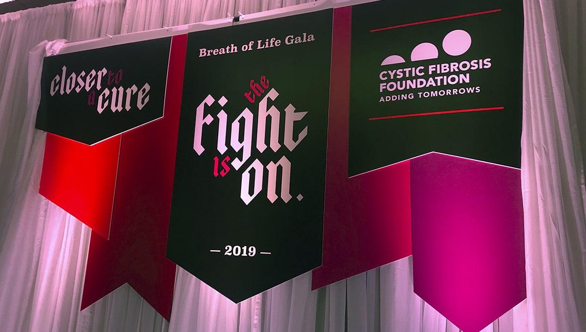 Breath of Light Gala - 2019 - Image 03